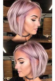 20 collection of fall short hairstyles