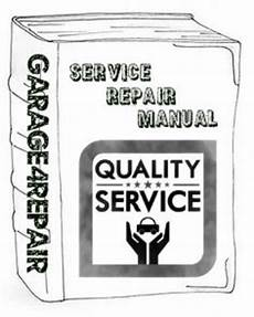 service repair manual free download 1976 volkswagen golf spare parts catalogs volkswagen golf 2003 repair service manual download manuals