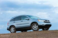 how cars work for dummies 2010 honda cr v on board diagnostic system honda cr v 2010 2011 autoevolution