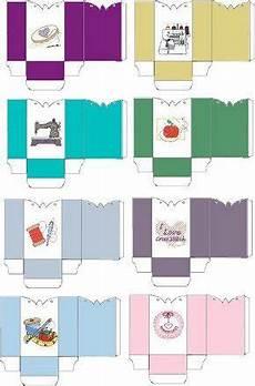 printable minis ladytoniy1 picasa webalben