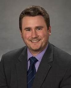 attorney justin wilson personal injury attorney