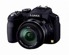 panasonic lumix dmc fz200 digital panasonic lumix dmc fz200 12 1 mp digital with cmos