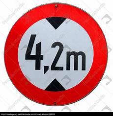 Malvorlagen Verkehrsschilder Xing Verkehr Zeichen Verkehrszeichen Schil Stockfoto