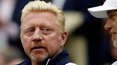 boris becker news boris becker declared bankrupt by court ctv news