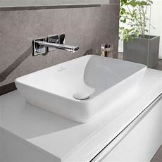 buy villeroy boch venticello basin at accent bath for