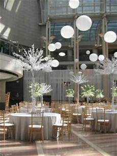 outdoor weddings do yourself ideas outdoor wedding decorations with many l diy