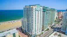 virginia beach hotels oceanaire resort hotel virginia beach va booking com
