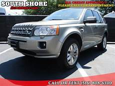 transmission control 2008 land rover lr2 lane departure warning used 2011 land rover lr2 for sale with photos u s news world report