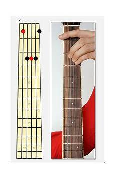 dire straits sultans of swing testo sultans of swing dire straits testo e accordi per chitarra