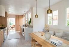 Wohnzimmer Trends 2017 - wohntrends 2017 und einrichtungsideen die 2018 mitgestalten