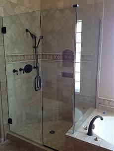 Shower Stall Ideas For A Small Bathroom Blue And White Bathrooms Shower Stalls For Small Bathroom