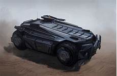 concept cars and trucks june 2012 ultra ap armored vehicle concept experimental large jpg