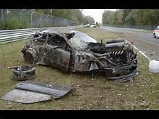 unfall nürburgring 2015 verfolgungsjagd deutschland dortmund polizei beinahe