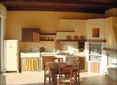 cucina rustica con camino casa moderna roma italy cucine in muratura con tendine