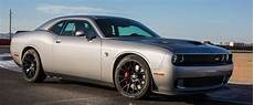 is the dodge challenger the last true american muscle car carbuzz