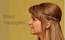 braid hairstyles hd wallpaper wallpup com