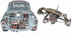 trabant tuning motor trabant 601 gt tuning parts gt engine
