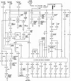1990 nissan 300zx wiring diagram starter motor wiring diagram impremedia net