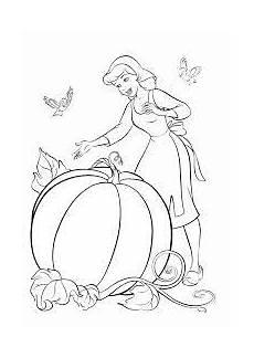 Malvorlage Prinzessin Hochzeit Bildergebnis F 252 R Malvorlagen Prinzessin Disney Hochzeit