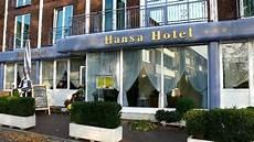 Hotel Hansa Ratzeburg Holidaycheck Schleswig Holstein