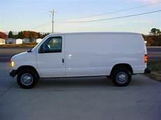manual cars for sale 2006 ford e250 interior lighting purchase used 2006 ford e250 cargo van off lease in madisonville tennessee united states