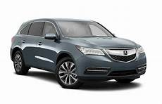 Acura Car Lease by 2017 Acura Mdx Auto Lease Deals New York