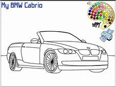 Car Coloring Pages For Kids  YouTube