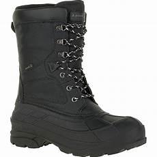 kamik nationpro winter boot s backcountry