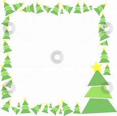 rahmen weihnachten clipart kostenlos neujahrsblog 2020