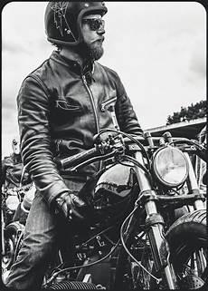 Festival Moto Cafe Racer Dinan