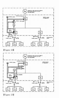 new fire alarm system wiring diagram pdf fire alarm system home security tips fire alarm