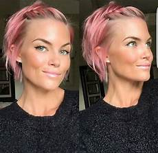 short hairstyles for thinning fine hair 93 of the best hairstyles for fine thin hair for 2019