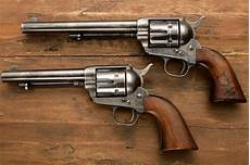 museum review nra national sporting arms museum wsj