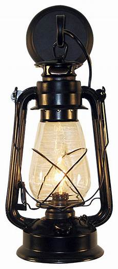 rustic lantern wall mounted light rustic outdoor wall lights and sconces by muskoka