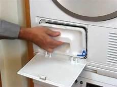 entretien seche linge comment nettoyer condenseur seche linge la r 233 ponse est sur admicile fr
