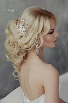 mignon coiffure pour mariage 2018 des et va