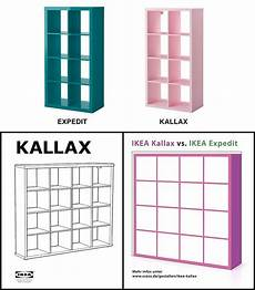 the iconic ikea expedit is being discontinued in the u s