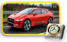 Auto Empfehlung Bis 10000 - tipp jaguar i pace energieteam surental region sursee