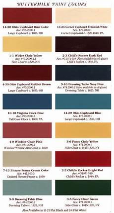 120 best images about old village paint pinterest paint colors acrylics and dr oz