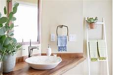 color ideas for a small bathroom 10 paint color ideas for small bathrooms diy network made remade diy