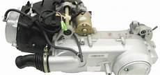 howhit 150cc engine wiring how to get an engine for your crossfire 150r buggy depot technical center
