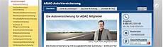Adac Autoversicherung Erfahrungen - adac kfz haftpflichtversicherung test und erfahrungen