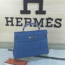 herm 232 s bag id 30065 forsale a yybags hermes