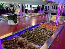 Nos Photos Royal V 233 Lizy Restaurant Asiatique V 233 Lizy