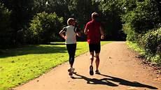 Abnehmen Durch Laufen - running insights durch laufen abnehmen