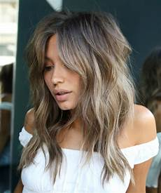 fall colors for hair hair color trends for fall and winter 2018 highlights