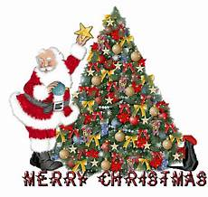 pictures merry sms and greetings messages