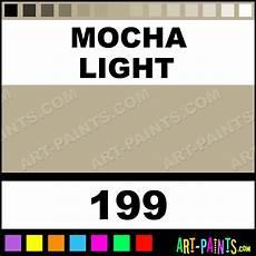 mocha light four in one paintmarker marking pen paints 199 mocha light paint mocha light