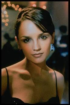 rachael leigh cook on art bullies and she s all that 20