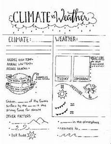 weather climate search teaching science weather science teaching weather